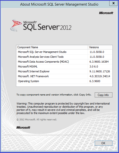 SQL_Mgmt_Studio_About