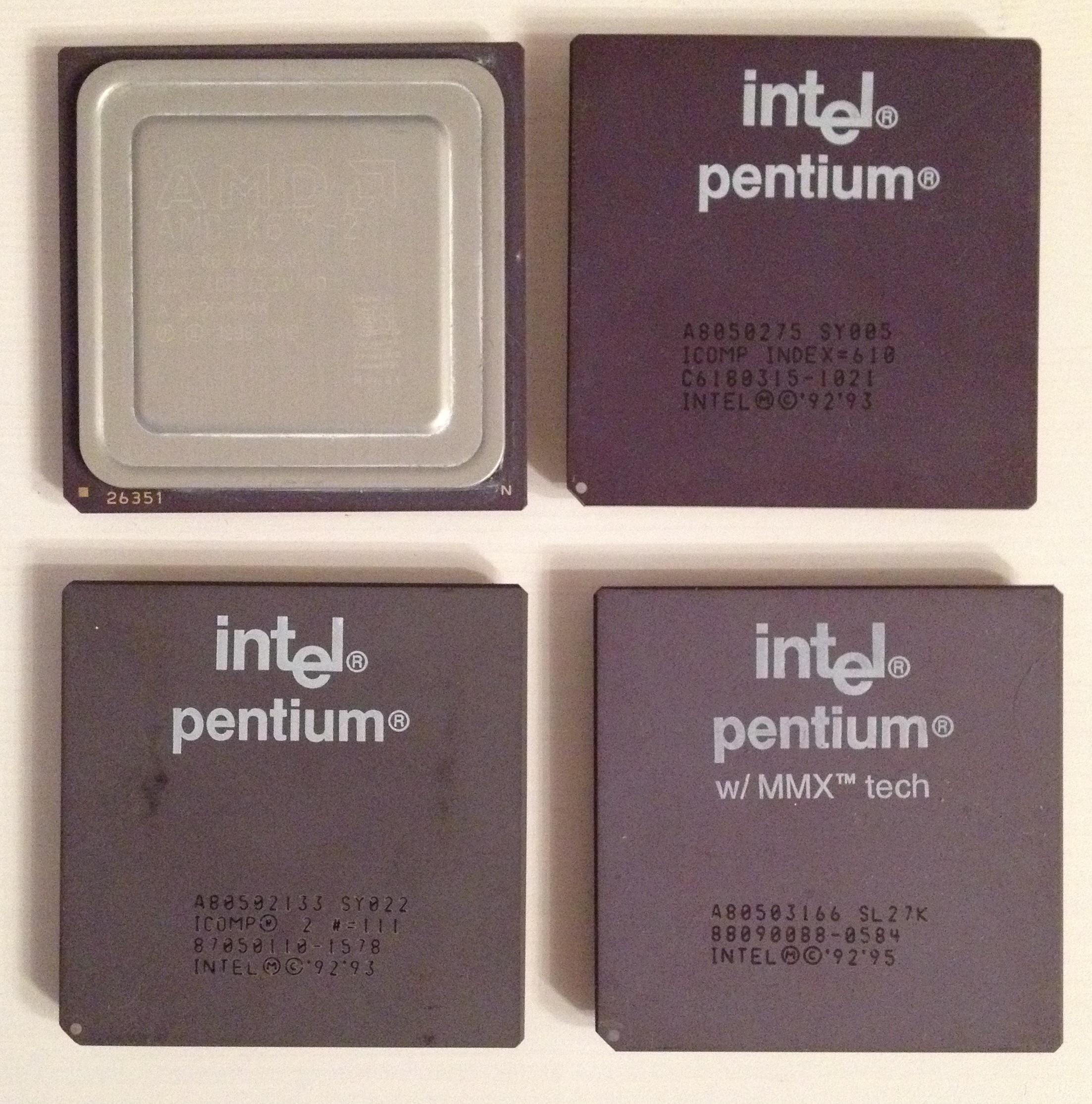 P1_CPUs