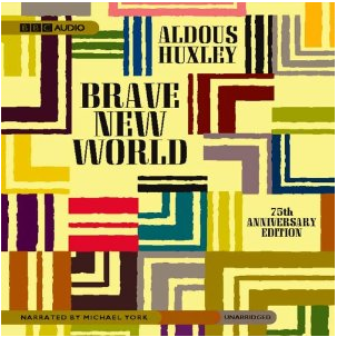 Brave_New_World_Audible_Cover