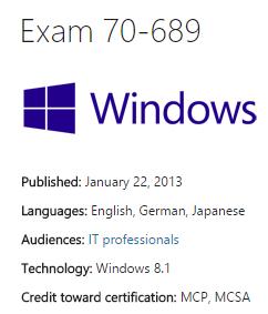 70-689_Exam