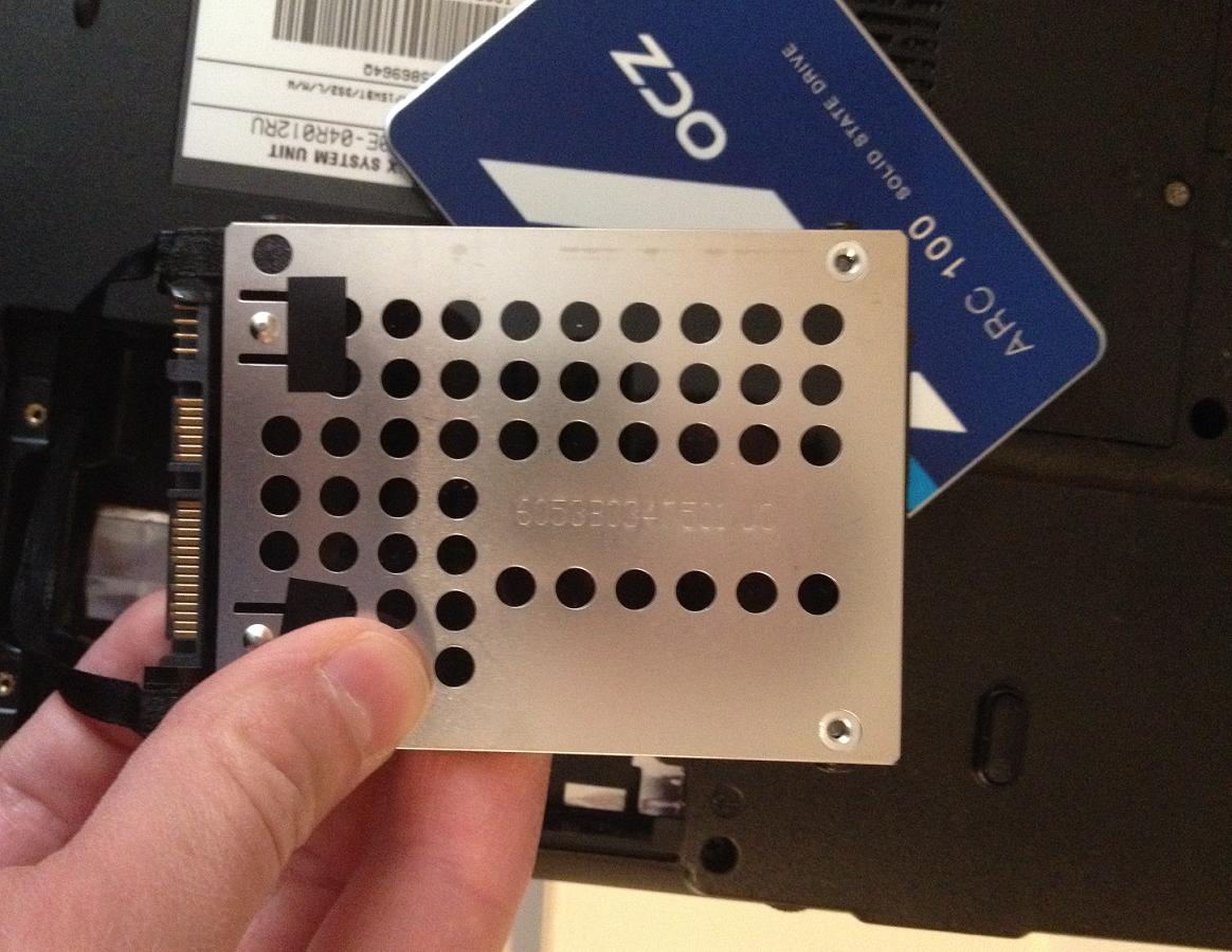 OCZ_SSD_Toshiba_HDD