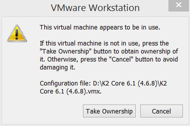 VMWareWorkstation_VM_appears_to_be_in_use