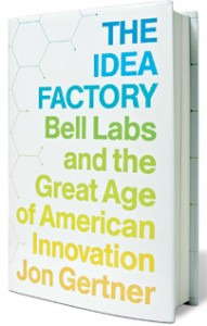 Idea_Factory_Book