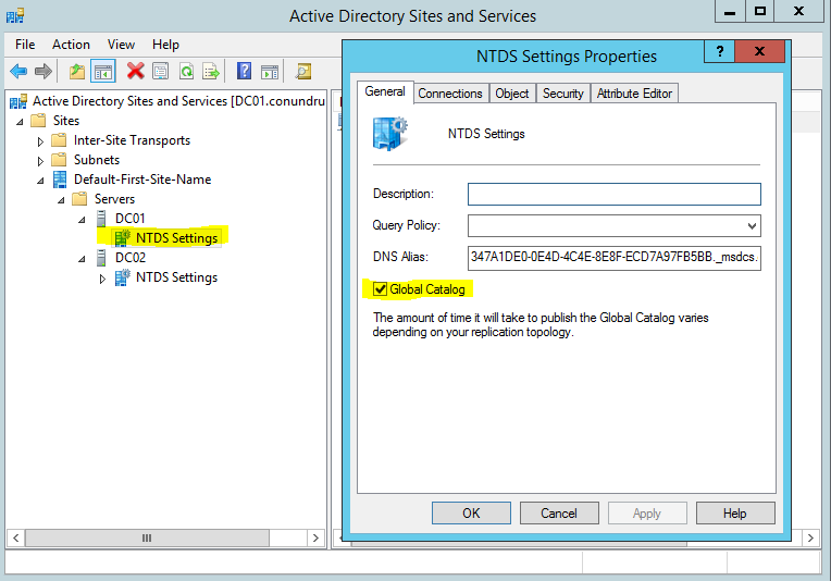Cbt nuggets windows server 2016 active directory configuring exam