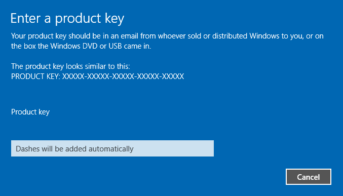 windows 8.1 pro build 9600 product key generator