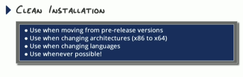 Administering Windows Server 2012 Video Training Tutorials CBT MCSE 2012 70-411